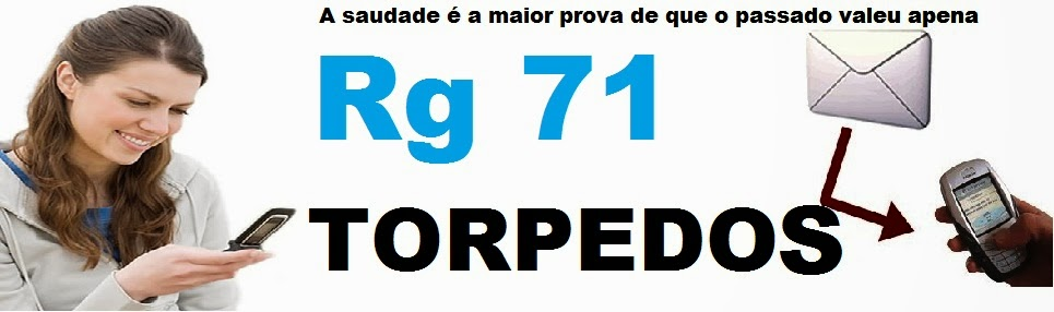 Rg 71 Torpedos Gratuítos