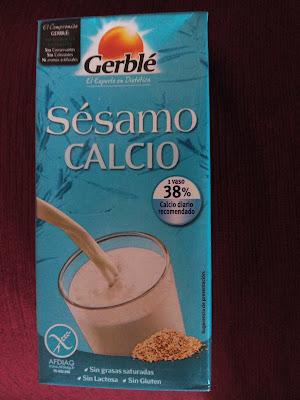 Bebida-sésamo-calcio-gerble