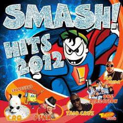 Sem%2Bt%25C3%25ADtulo Download   Smash Hits (2012)