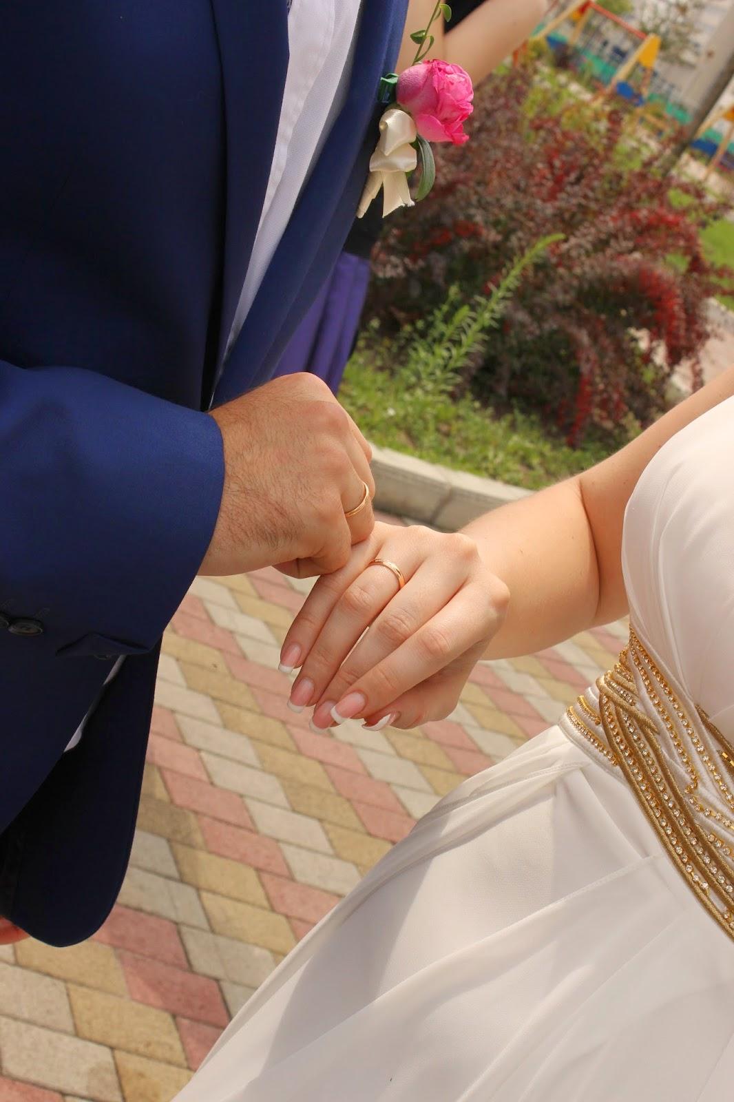 свадебные аксессуары, украшение для невесты. подушка для колец, подушечка для колец, для свадьбы, свадебное, декор для свадьбы. текстильный цветок, украшение на запястье, цветы невесты
