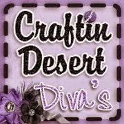 Craftin Desert Divas