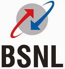 BSNL Employment News
