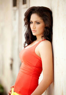 Komal Sharma Picture Shoot Pictures 1012.jpg