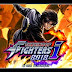 THE KING OF FIGHTERS-A 2012 (Vua đánh đấm) game cho LG L3