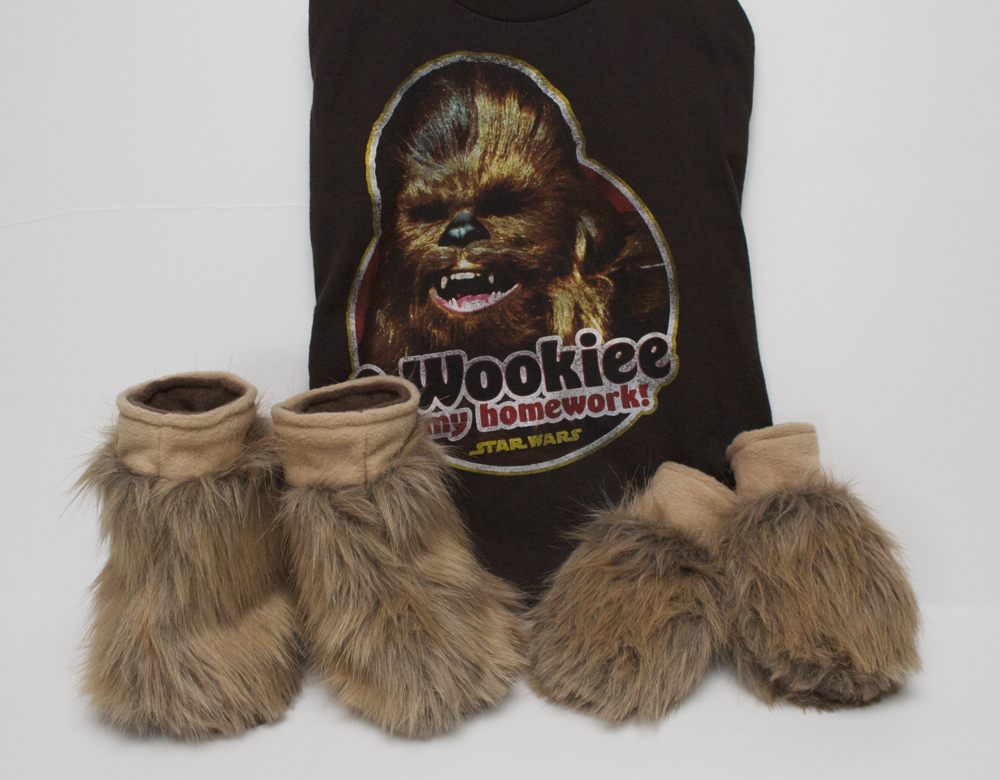 a little wookie | animals | Pinterest