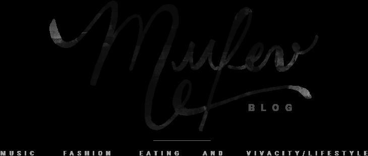 mufev