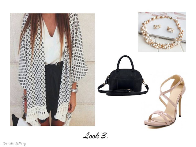 Look-summer-Trends-Gallery-Fashion-blogger-casual