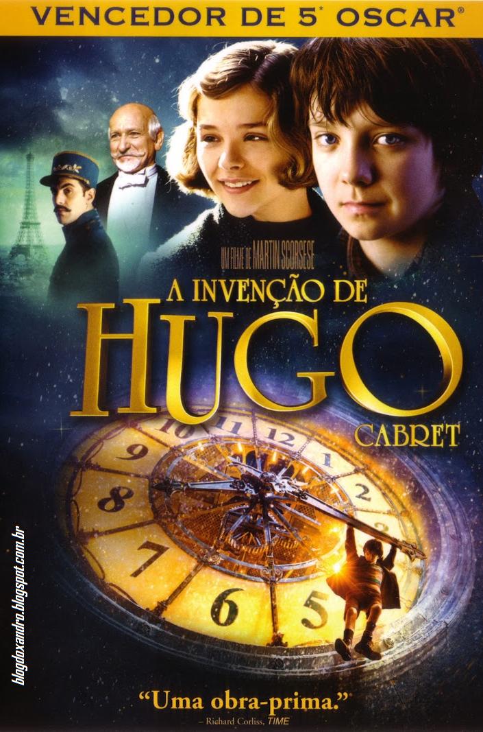 hugocartaz.png (705×1067)