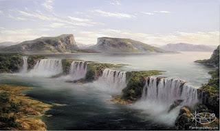 paisajes-imagenes-estilo-zen