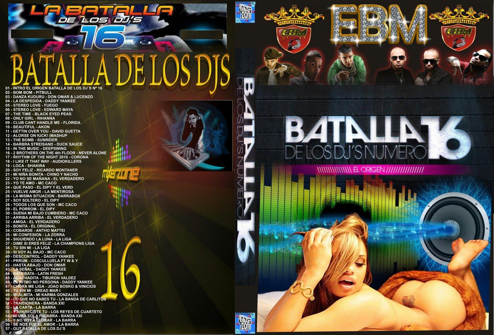 http://1.bp.blogspot.com/-rMGyNq6HyOI/TdxQ4ge92dI/AAAAAAAAATk/U5CZd8eKNSs/s1600/batalla+delos+dj+16.JPG