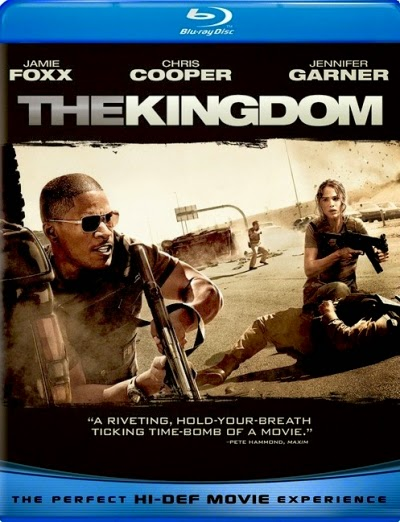 download film  gratis the kingdom