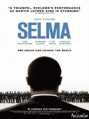 http://1.bp.blogspot.com/-rMIP7iRixdw/VLPAXUBkszI/AAAAAAAAB0E/bSnvtp8XAYQ/s1600/Selma.jpg