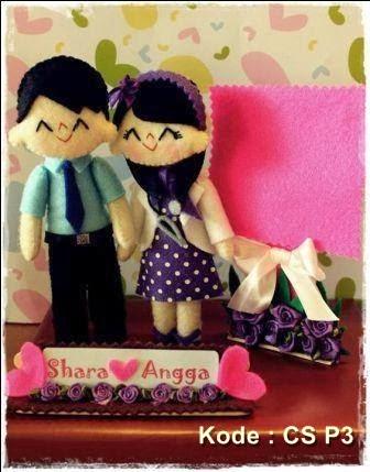 Kado hadiah ultah pacar temen anniversary aniversari ulang tahun kado