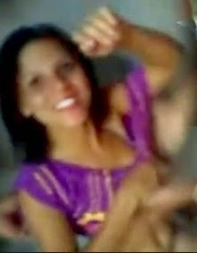 Renata de Macaiba 2