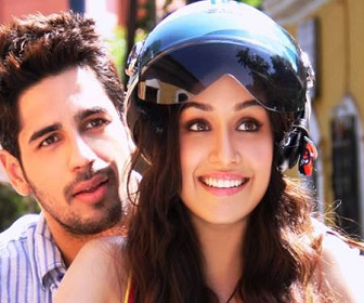 """Ek Villain' trailer crosses 1 million views"