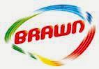 Collaborazione Brawn