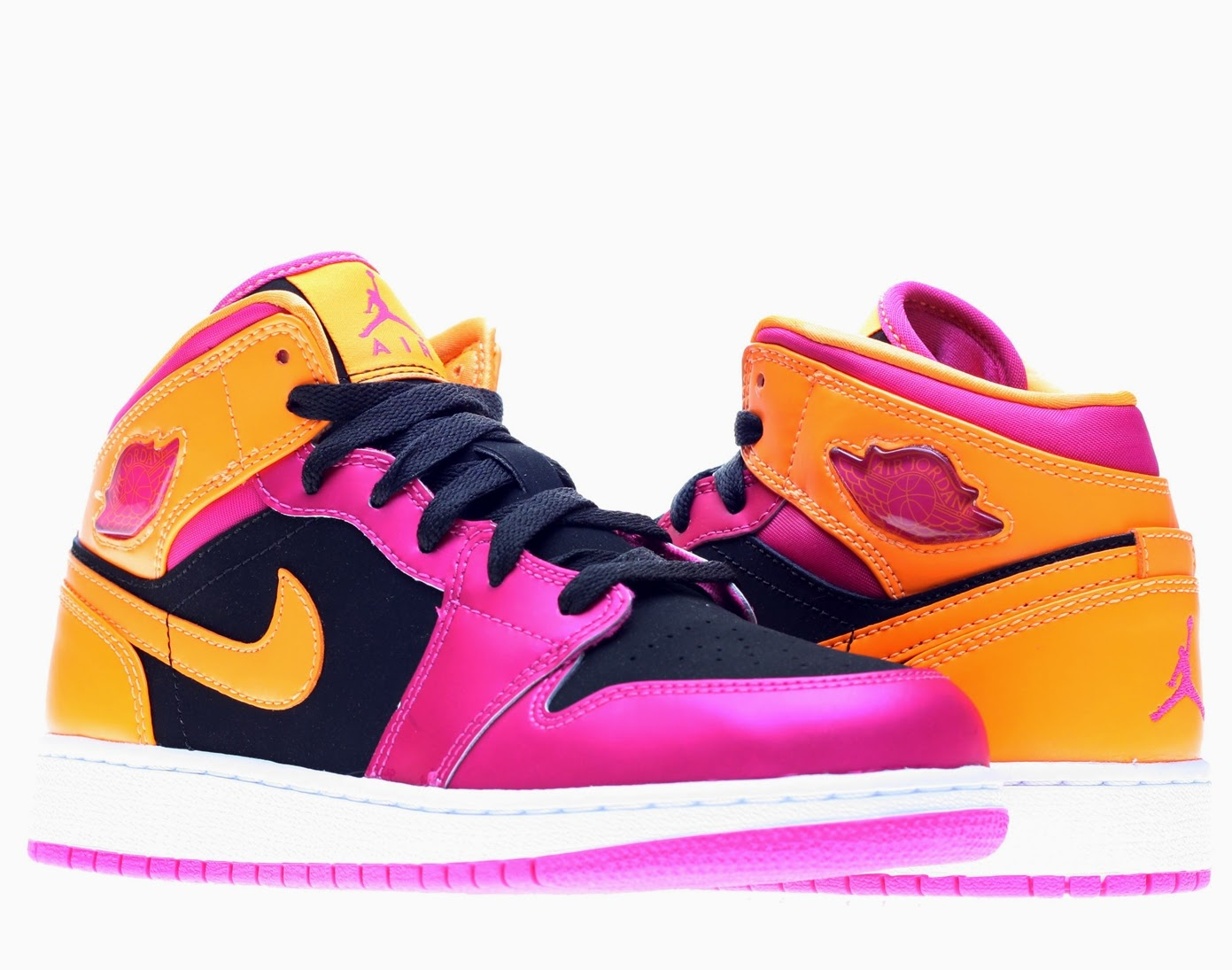 Basketball Shoes 2014 For Girls Nike For Kds Jordans For Women For