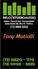 SELO7STUDIOÁUDIO