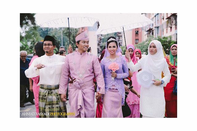 wedding photographer,photographer,wedding malaysia,jurugambar,pakej album perkahwinan,gambar perkahwinan menarik,melayu,malaysia,ahmad rasyadi photography