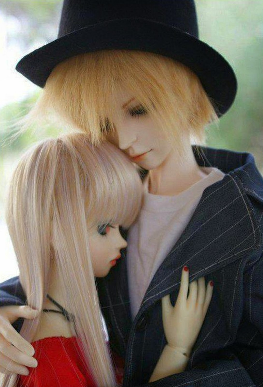 Pretty barbie doll couple wallpapers free download free - Cute barbie pic download ...