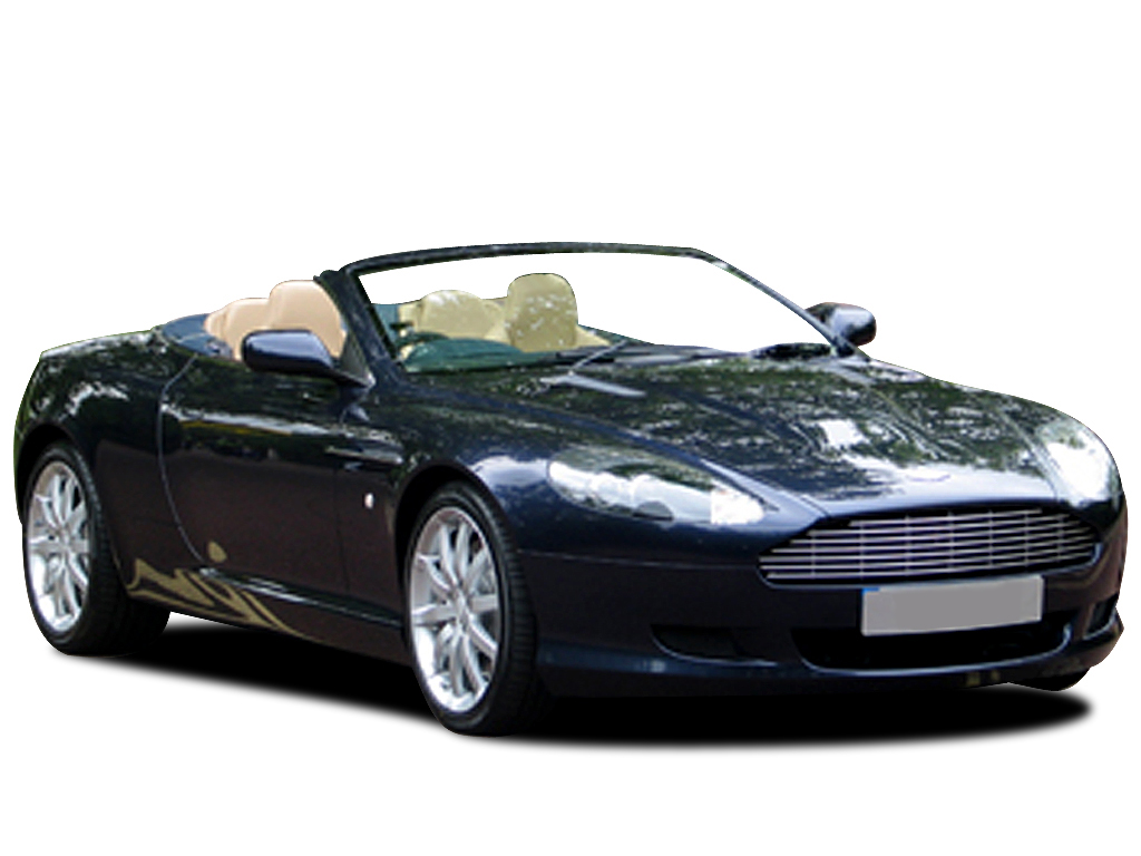 aston martin db9 price. Black Bedroom Furniture Sets. Home Design Ideas