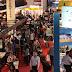 Arranca el jueves una nueva edición de la Feria del Libro