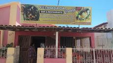 Bar & Restaurante Feijoada da Creuza