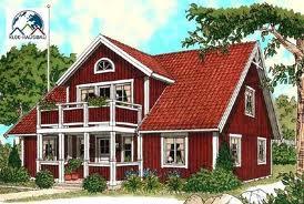 Fjorborg Haus Erfahrungen Fjorborg Holzh 228 User G 228 Stebuch