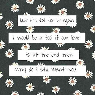Love Phrases with Flowers