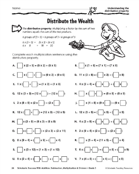 Quiz & Worksheet - Satire in Literature | Study.com