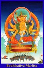 Guru Budha Maritse