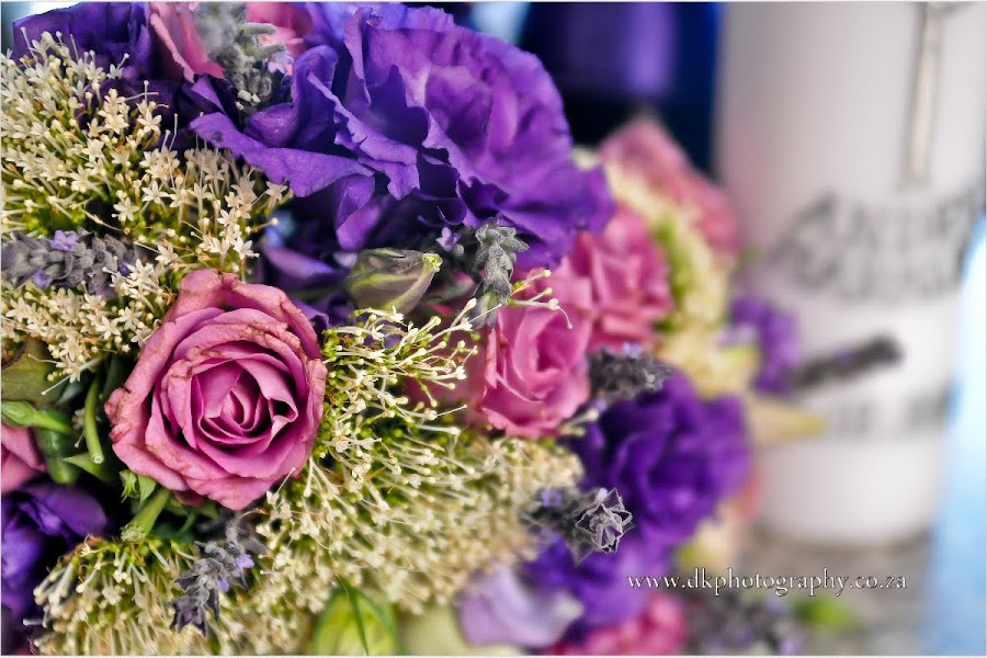 DK Photography Slideshow-013 Maralda & Andre's Wedding in  The Guinea Fowl Restaurant  Cape Town Wedding photographer