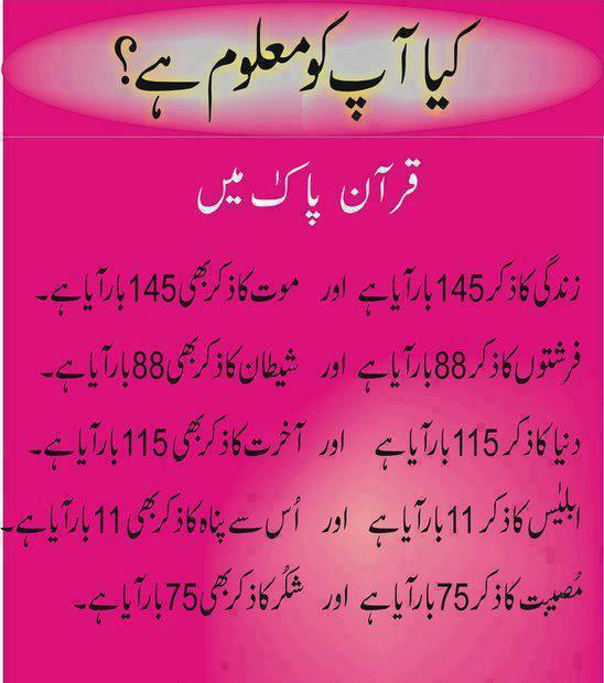 urdu essay position of women in islam The status of women in pakistan is one of systemic gender subordination even though it varies considerably across classes, regions, and the rural/urban divide due to uneven socioeconomic development and the impact of tribal, feudal, and capitalist social formations on women's lives the pakistani women of today do, however, enjoy a better status than the past.