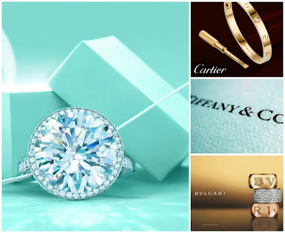 jewelry display supplies store online,