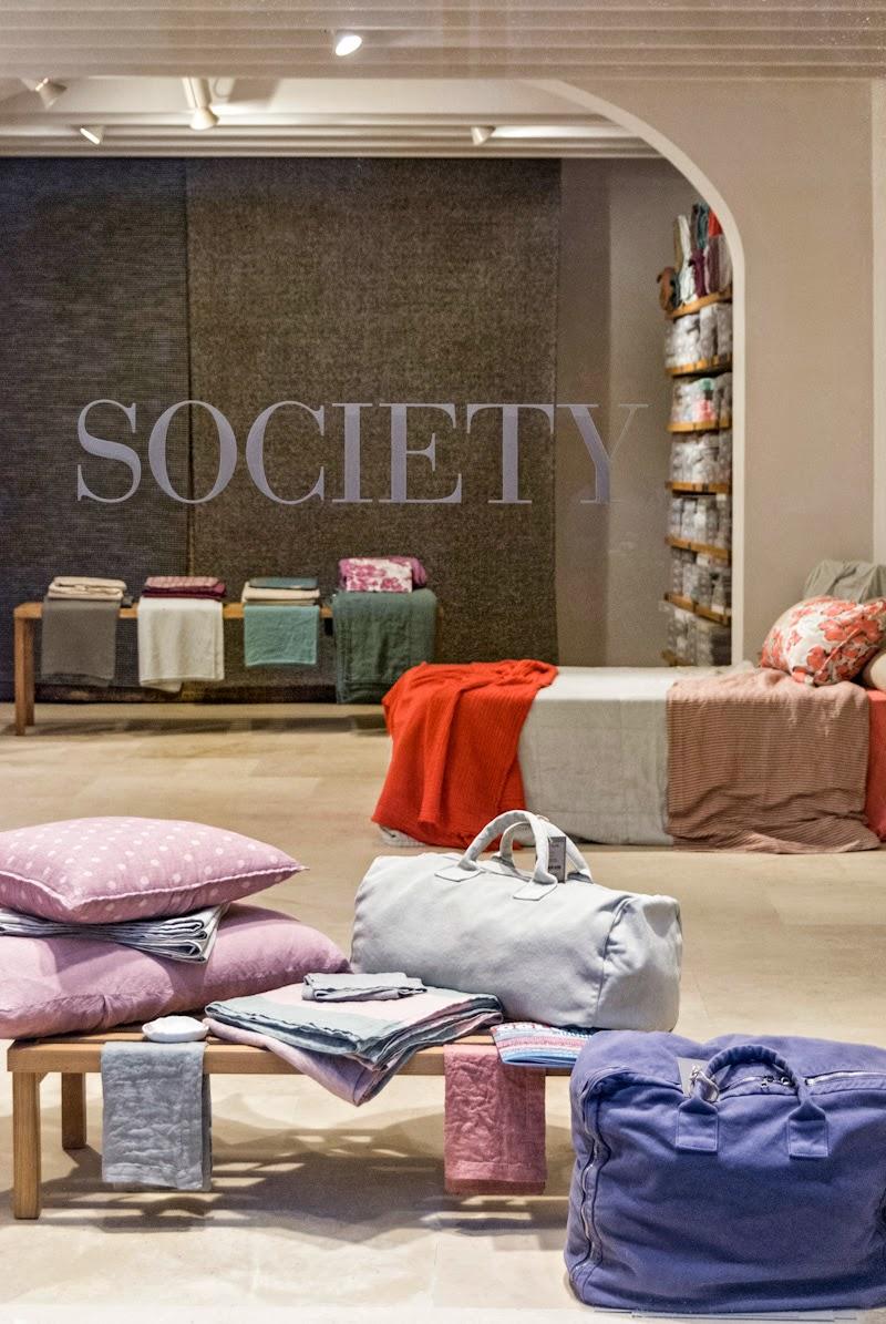Epiphany society