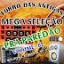Forró Antigo CD - Mega Seleção Pra Paredão - Volume 02 - 2015