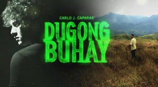 "Buhay '' Replay "" May 16, 2013 - Free Pinoy Filipino Teleserye Replay"