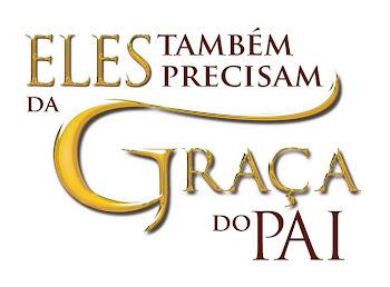 CAMPANHA DE MISSÕES DE MUNDIAIS 2011