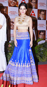 samantha latest glamorous photos-thumbnail-6
