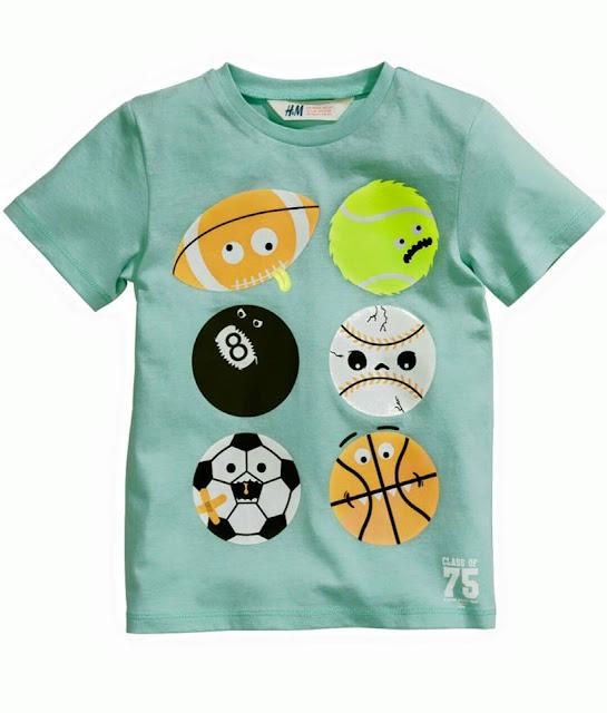 Chuyên sỉ quần áo trẻ em , Quần áo trẻ em xuất khẩu lớn nhất
