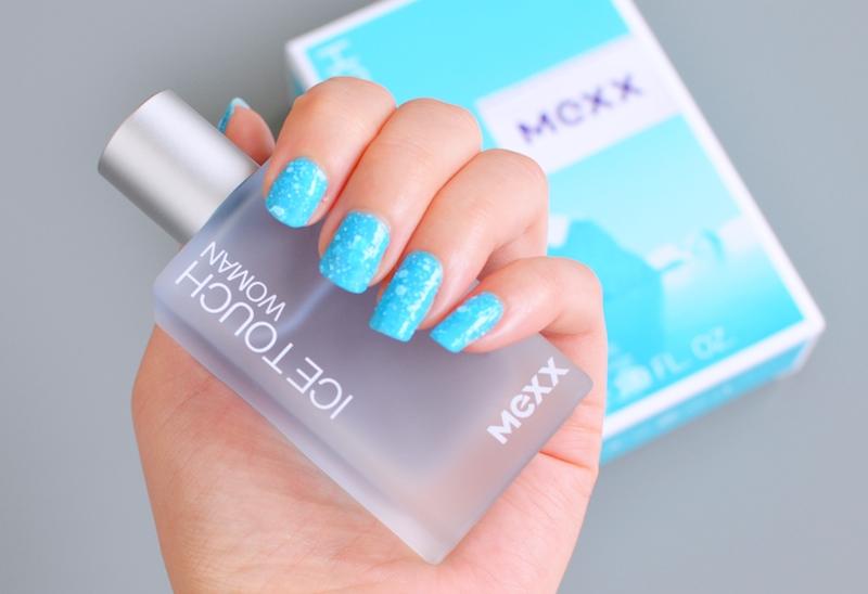 Mexx-Ice-Touch-Parfum