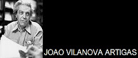 JOAO VILANOVA ARTIGAS