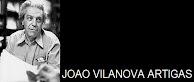 JOAO VILANOVA ARTIGAS