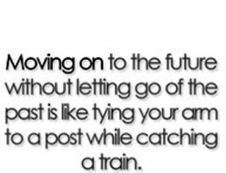 Quotes About Moving On 0007 2