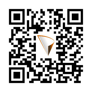 QRCode - O Virtual + O Real