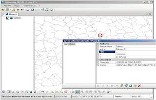 Blog idee geomap accede a la informaci n catastral for Oficina virtual del catastro