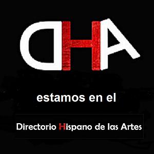 Correctores en la Red forma parte del Directorio Hispano de las Artes