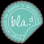 MIEMBRO DE BLA D