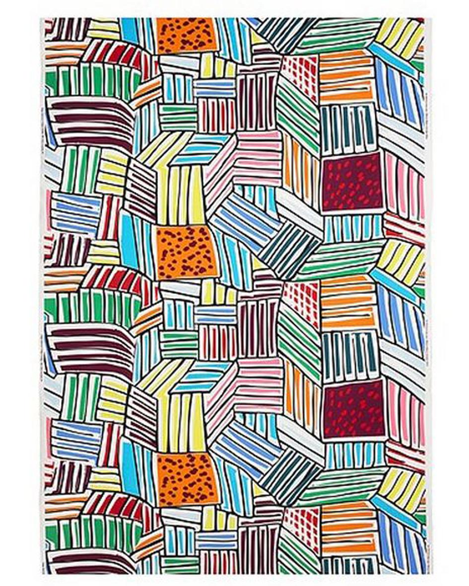 iheartprintsandpatterns ikea fabric