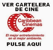 IR AL CINE